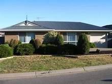 House - 14 Aldgate Street, Blakeview 5114, SA