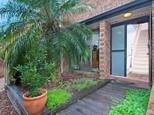 Townhouse - 5/7 Brunton Place, Marsfield 2122, NSW