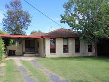 House - 5 Dundas Street, Bacchus Marsh 3340, VIC
