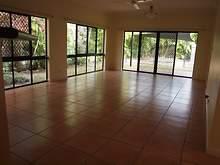 House - 97 Wattle Street, Yorkeys Knob 4878, QLD