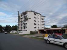 Unit - Redcliffe 4020, QLD