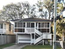 House - Sandgate 4017, QLD