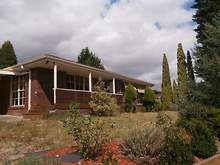 House - 5 Giles Retreat, Endeavour Hills 3802, VIC