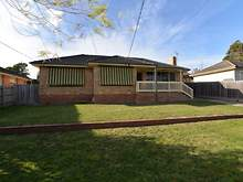 House - 24 Tamworth Road, Kilsyth 3137, VIC