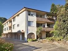 Apartment - 22/387-393 Marrickville Road, Marrickville 2204, NSW