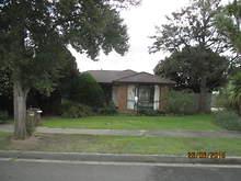 House - 8 Cassia Court, Endeavour Hills 3802, VIC