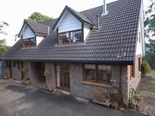 House - 141 Brightwater Road, Blackmans Bay 7052, TAS