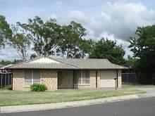 House - 63 Penrose Circuit, Redbank Plains 4301, QLD