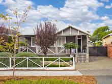 House - 28 Eton Street, North Perth 6006, WA