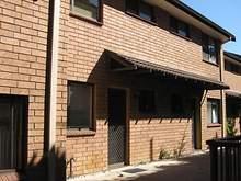 Townhouse - 38/140-148 Crimea Road, Marsfield 2122, NSW