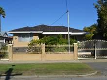 House - 87 Forrest Street, North Perth 6006, WA
