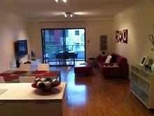 Apartment - UNIT B24/122 Mounts Bay Road, Perth 6000, WA