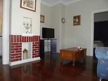 Apartment - 2/495 William Street, Perth 6000, WA