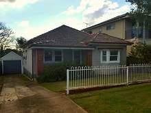 House - 43 Ada Street, Bexley 2207, NSW