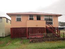 House - 47 Queen Street, Yeppoon 4703, QLD