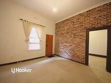Apartment - 2/17 Victoria Street, Burwood 2134, NSW