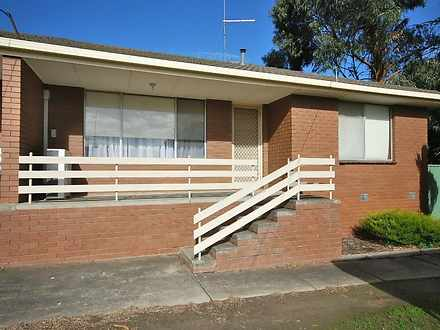 House - 4/8 Aquila Court, B...