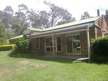 House - 1-13 Thompson Road, Greenbank 4124, QLD