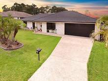 House - 7 Willow Place, Heathwood 4110, QLD