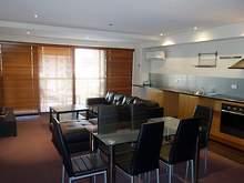 Apartment - 312/251 Hay Street, Perth 6000, WA