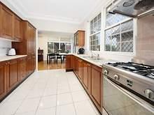 House - 15 Carysfort Street, Hurstville 2220, NSW