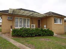 House - 11 Willara Avenue, Merrylands 2160, NSW