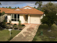 House - 3 Cobham Lane, Forest Lake 4078, QLD