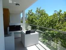 Apartment - 27/180 Stirling Street, Perth 6000, WA