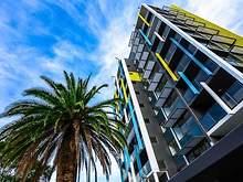 Apartment - 152/311 Hay Street, Perth 6000, WA