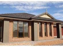 House - 15 Boucaut Avenue, Blakeview 5114, SA