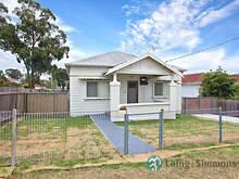 House - 13 Price Street, Merrylands 2160, NSW