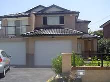 House - 16 Mills Street, Merrylands 2160, NSW
