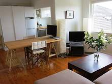 Apartment - 7/248 Clovelly Road, Clovelly 2031, NSW