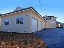 Apartment - 4/16 Bath Street, Thirroul 2515, NSW