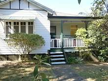 House - 10 Whittaker Street, North Ipswich 4305, QLD