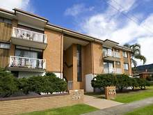 Apartment - 5/235 Lawrence Hargrave Drive, Thirroul 2515, NSW