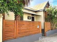 House - 89 Lindsay Street, Perth 6000, WA