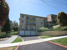Apartment - 19/2 Russell Avenue, North Perth 6006, WA