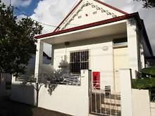 House - 4 Cavey Street, Marrickville 2204, NSW