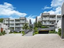 Apartment - 26/40 Mccauley Street, Thirroul 2515, NSW
