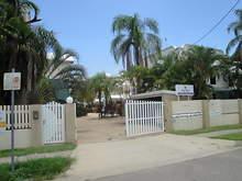Unit - UNIT 10/50 Mcillwraith Street, South Townsville 4810, QLD