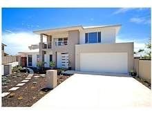 House - 4 Yalba Court, Stirling 6021, WA
