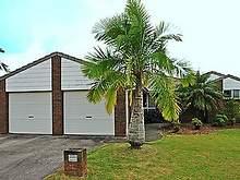 House - 402 Telegraph Road, Bracken Ridge 4017, QLD