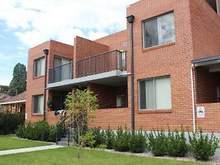 House - 13/215 Woodville Road, Merrylands 2160, NSW