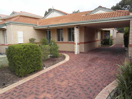 1 Fernridge Cove, Ascot 6104, WA House Photo