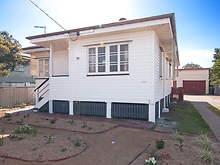 House - 39 Nearra Street, Deagon 4017, QLD