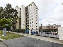 House - 31/60 Forrest Street, Perth 6000, WA