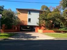 Unit - 48/68-70 Courallie Avenue, Homebush West 2140, NSW