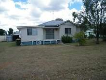 House - 75 Park Street, Chinchilla 4413, QLD