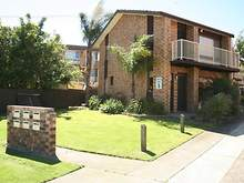 Townhouse - 3/15 Henley Road, Thirroul 2515, NSW